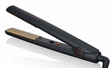 Up to 23% off ghd