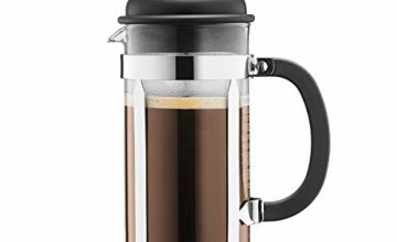 Up to 30% off BODUM Coffee Makers