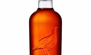 Naked Grouse Blended Malt Scotch Whisky, 70 cl