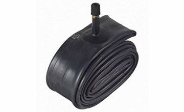 "26"" x 1.95 26 INCH BICYCLE BIKE CYCLE INNER TUBE WITH SCHRADER VALVE"