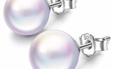 Susan Y Women Jewellery, Legend of The Moon Women Bracelet,