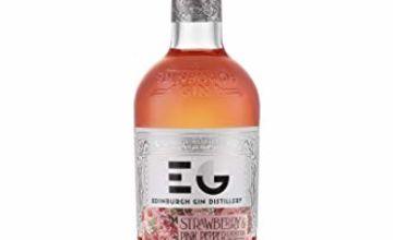 Save on Edinburgh Gin Liqueurs