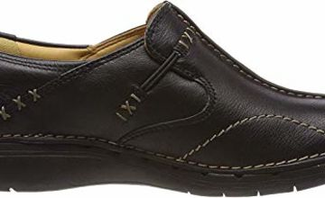 Up to 30% off Clarks, Skechers & ECCO shoes
