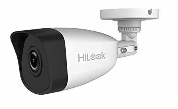 Hikvision IPC-B121H-Ma 2.8mm HiWatch / HiLook Series 2 MP CM