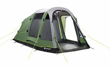 Up to 30% off Outwell Air Tents