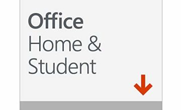 Microsoft Office - Home & Student