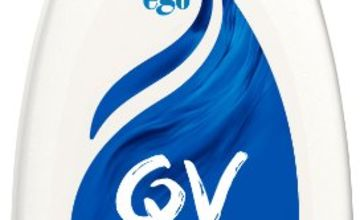 Save on QV Gentle Wash 250ml and more