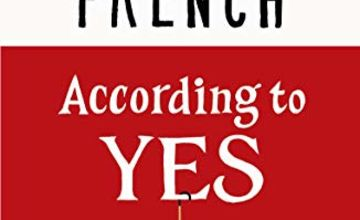 "Today only: ""According to Yes"" and more from 99p"