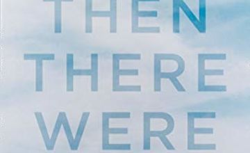 "Today only: ""And Then There Were None"" and more from 99p"