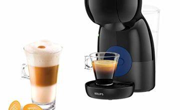 35% off NDG Piccolo Coffee Machines