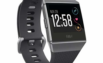 Up to 28% off Fitbit Ionic Smartwatch and more
