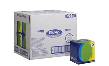 15% off Kleenex, Scott & WypAll Cleaning & Personal Care