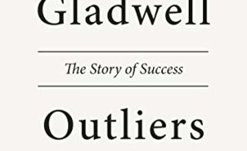 """Today only: """"Outliers"""" and more from 99p"""
