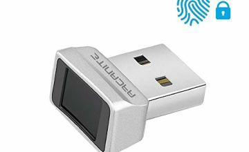 Up to 18% off on microSD, USB-sticks, PC privacy items