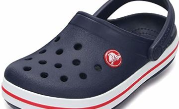 Up to 30% Off Crocs shoes