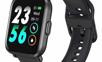 20% off Fitness Tracking Watches