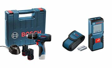 Save up to 32% on Bosch Professional