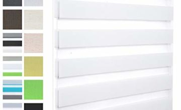 20% off WOLTU Blinds