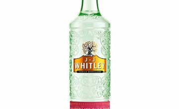 Over 10% Off J.J. Whitley Watermelon and Lime Vodka, 70 cl and more