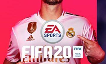 FIFA 20 - Standard  | PC Code - Origin
