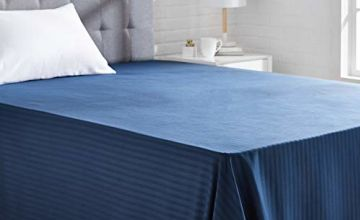 Up to 15% off Bedding and Bath linens from AmazonBasics