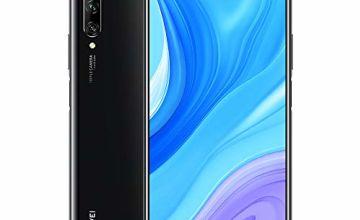 25% off Huawei Smartphones