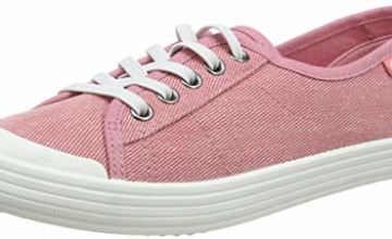 Up to 30% off Women's shoes