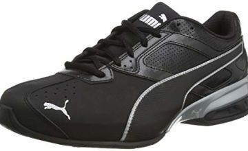 Up to 30% off Puma shoes
