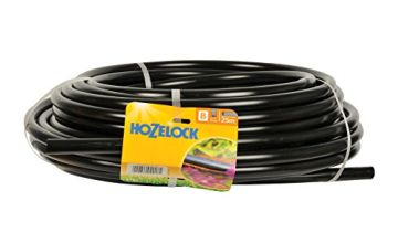 Save up to 15% on selected Hozelock Hoses and Accessories