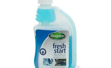 Save on Blagdon Small Fresh Start for Ponds and more