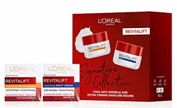 30% off L'Oreal Paris Skin Care Sets