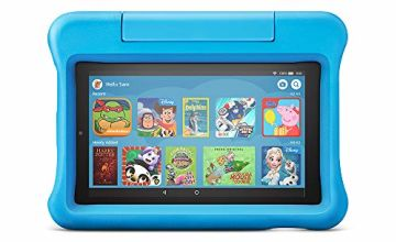 Save £30 on Fire 7 Kids Edition Tablet
