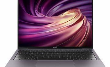 £60 off Huawei Matebook Laptops