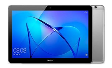 Huawei T3 32GB Tablet