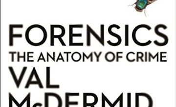 """Today only: """"Forensics"""" and more from 99p"""