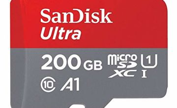 Up to 15% off SanDisk Memory & WD Storage