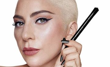 Save 25% on Beauty by Lady Gaga