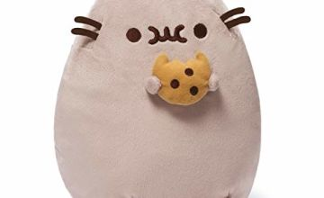 Up to 40% off Pusheen