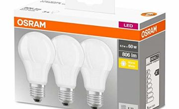 Up to 20% off Ledvance Everyday Lighting