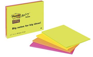 25% off Post-it teamwork products