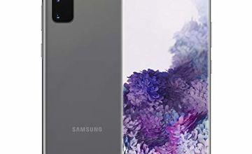 Up to 15% off Samsung Smartphones