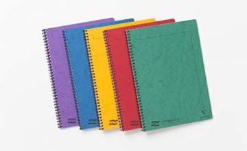 More than 10% off Exacompta Back to School Supplies