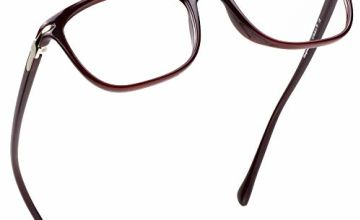 25% off Anti Blue Light Glasses, Screen Protectors and Lamps