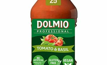 Save on Uncle Ben's and Dolmio