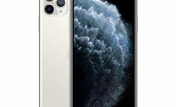 Up to 21% off Renewed Apple iPhone Pro Max