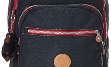 Up to 20% off Kipling backpacks