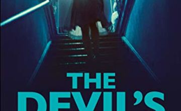 """Today only: """"""""The Devil's Work"""" and more from 99p"""