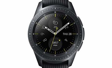 Up to 15% off Samsung Wearables