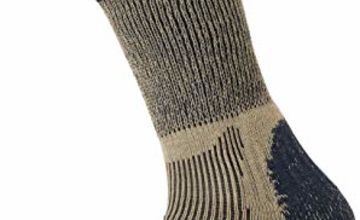 Bridgedale Sports,Hiking and Comfort Socks