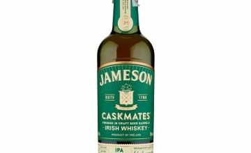 Save on Jameson Caskmates Whisky